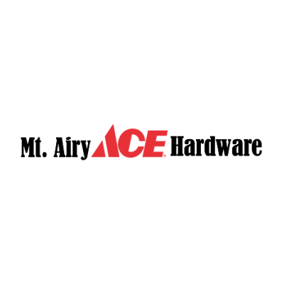 Ace Rental Place - Mount Airy, MD - Locks & Locksmiths
