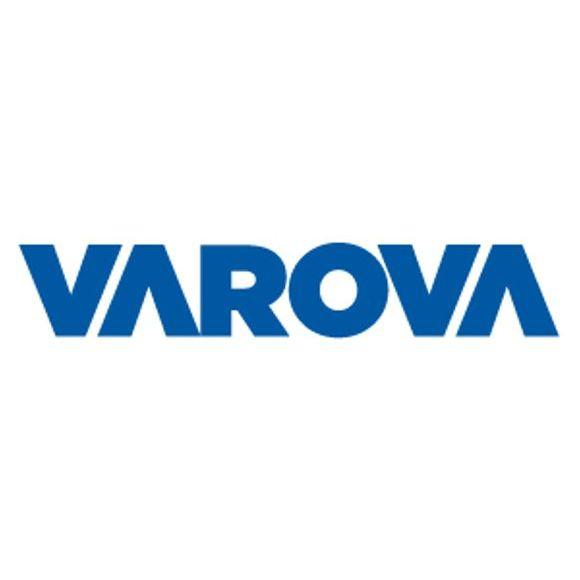 Varova Oy