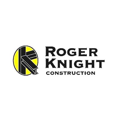Roger Knight Construction