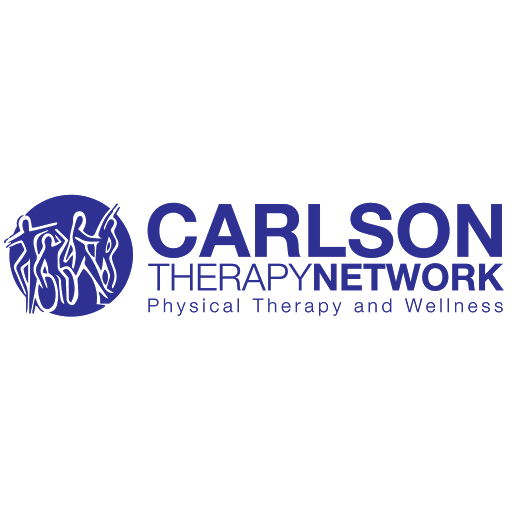 Carlson Therapy Network - Bethel, CT - Clinics