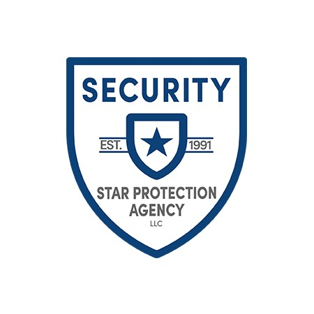 Star Protection Agency