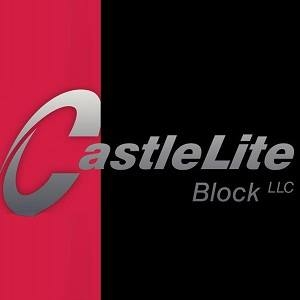 CastleLite Block: Pavers, Retaining Walls and Masonry Block