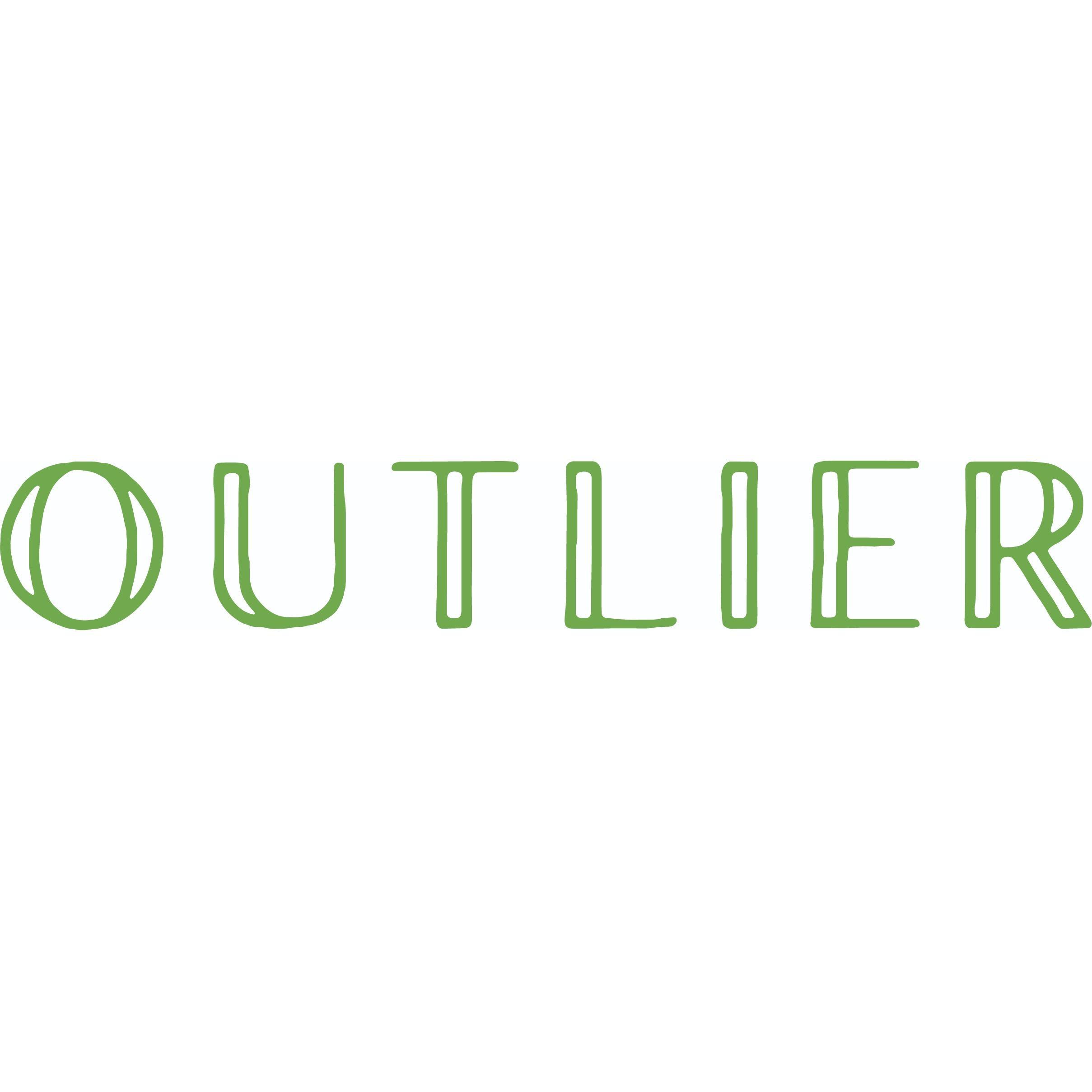 Outlier - Seattle, WA - Restaurants