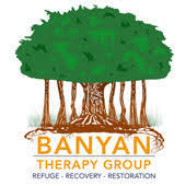 Banyan Therapy Group