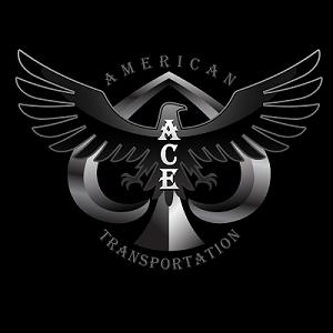 Ace American Transportation LLC