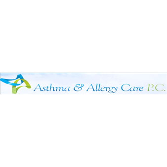 Asthma & Allergy Care PC