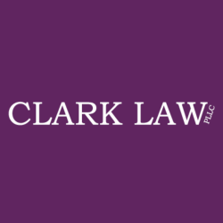 Clark Law PLLC - Manchester, NH 03104 - (603)473-4338 | ShowMeLocal.com