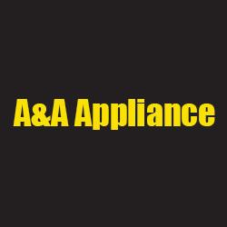 A&A Appliance Repair