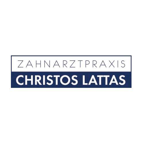Bild zu Christos Lattas Zahnarztpraxis in Straubing