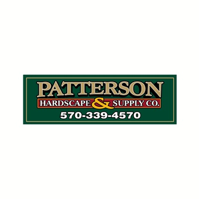 Patterson Hardscape & Supply Company