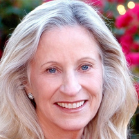 Fisher Medical & Aesthetics Center: Catherine Fisher, MD