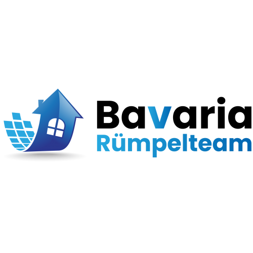 Bild zu Bavaria Rümpelteam in München