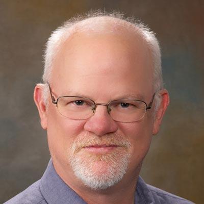 Gregg Schuyler MD