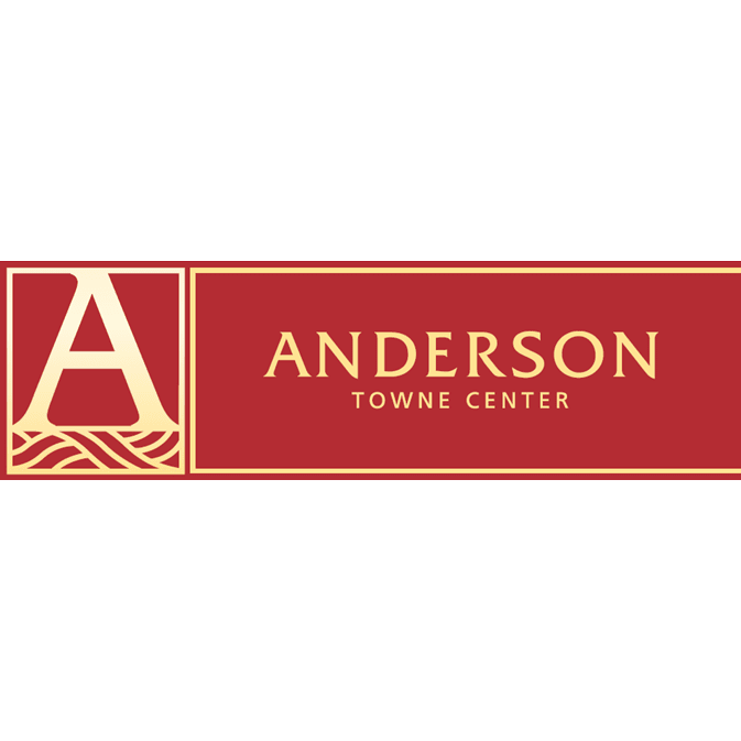 Anderson Towne Center