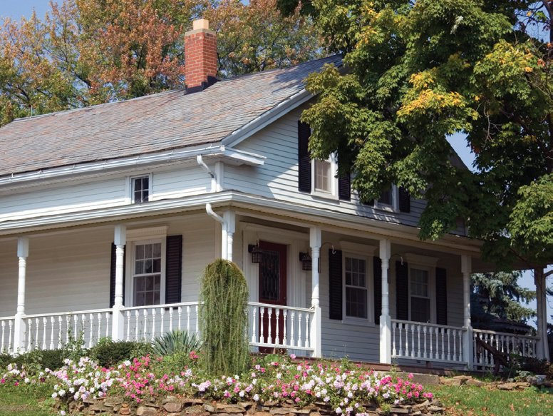 Better Homes And Gardens Real Estate Wilkins Associates In Stroudsburg Pa 18360