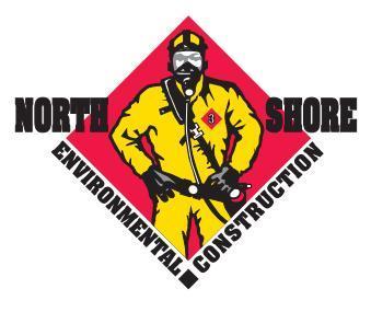 North Shore Environmental Construction - Germantown, WI -