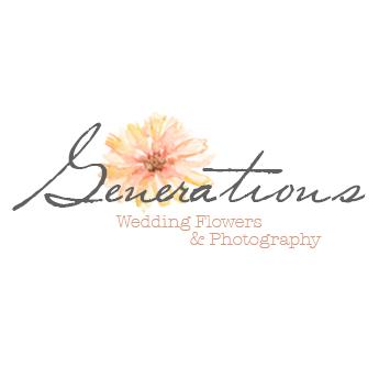 Generations Wedding Flowers & Photography