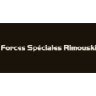 Forces Spéciales Rimouski