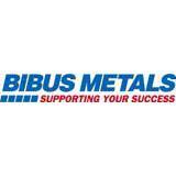 Bild zu Bibus Metals GmbH in Essen