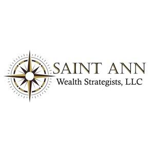 Saint Ann Wealth Strategists, LLC