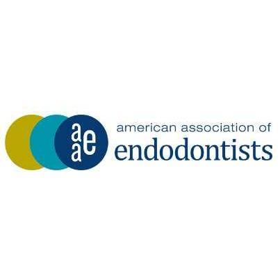 Endodontist Jefferson City Mo