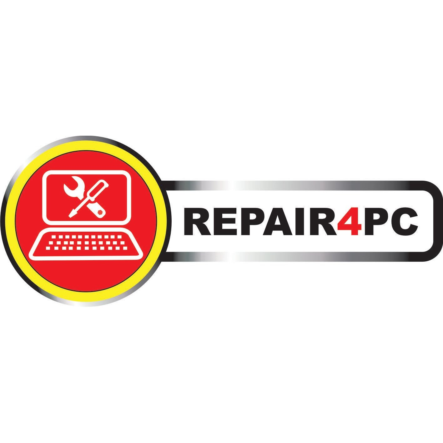 Repair 4 PC - Brierley Hill, West Midlands DY5 1HD - 01384 481110 | ShowMeLocal.com