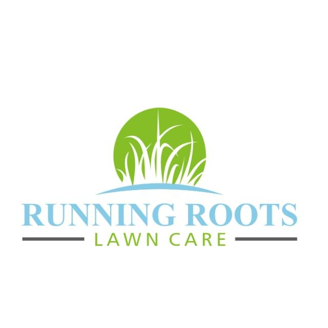 Running Roots Lawn Care