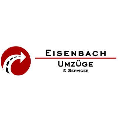 Bild zu Umzug Eisenbach Umzüge & Services Internationale Möbeltransporte GmbH München in München