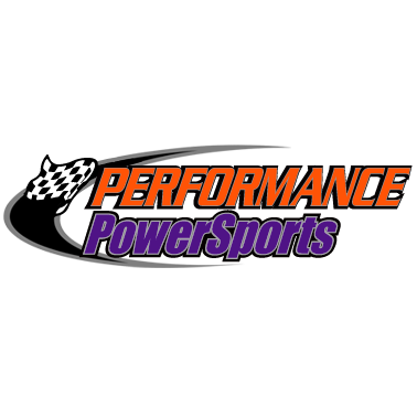 Performance PowerSports - Seneca, SC - Motorcycles & Scooters