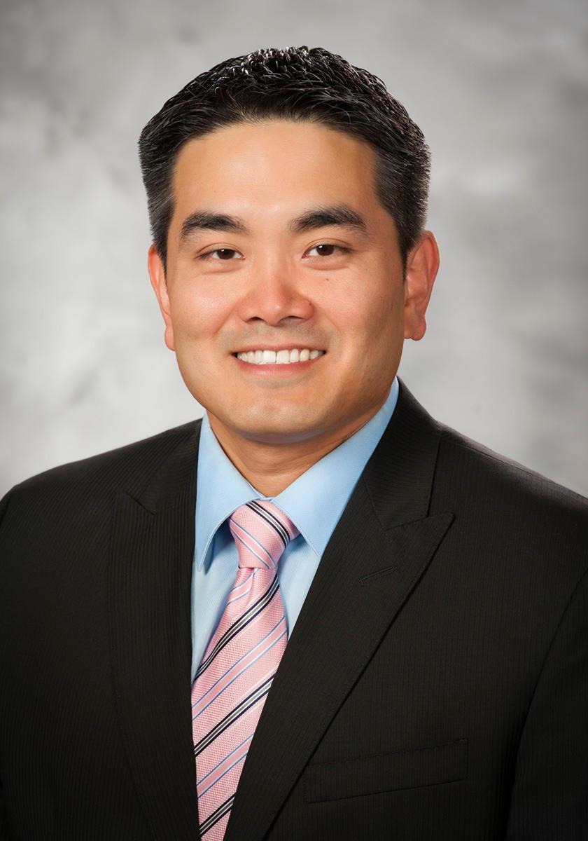 Hyuk (Brian) Cha, MD