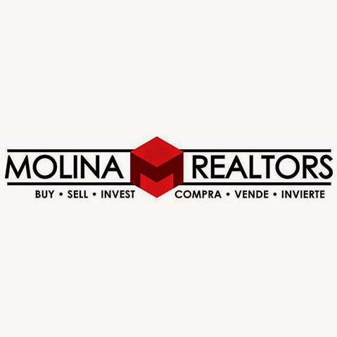Molina Realtors