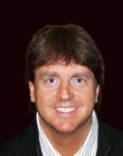 Farmers Insurance - Bob Hackmeister