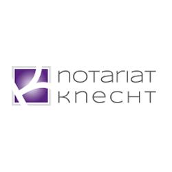 notariat knecht