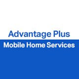 Advantage Plus Mobile Home Services Llc