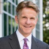 Will Morris - RBC Wealth Management Financial Advisor - Raleigh, NC 27609 - (919)571-6247 | ShowMeLocal.com