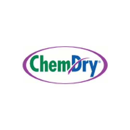 Joe Dimeo Chem Dry
