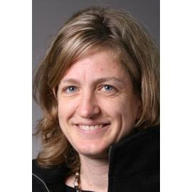 Lesley Jarvis
