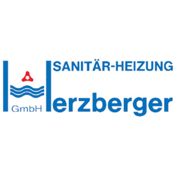 Bild zu Herzberger GmbH Sanitär - Heizung in Wuppertal