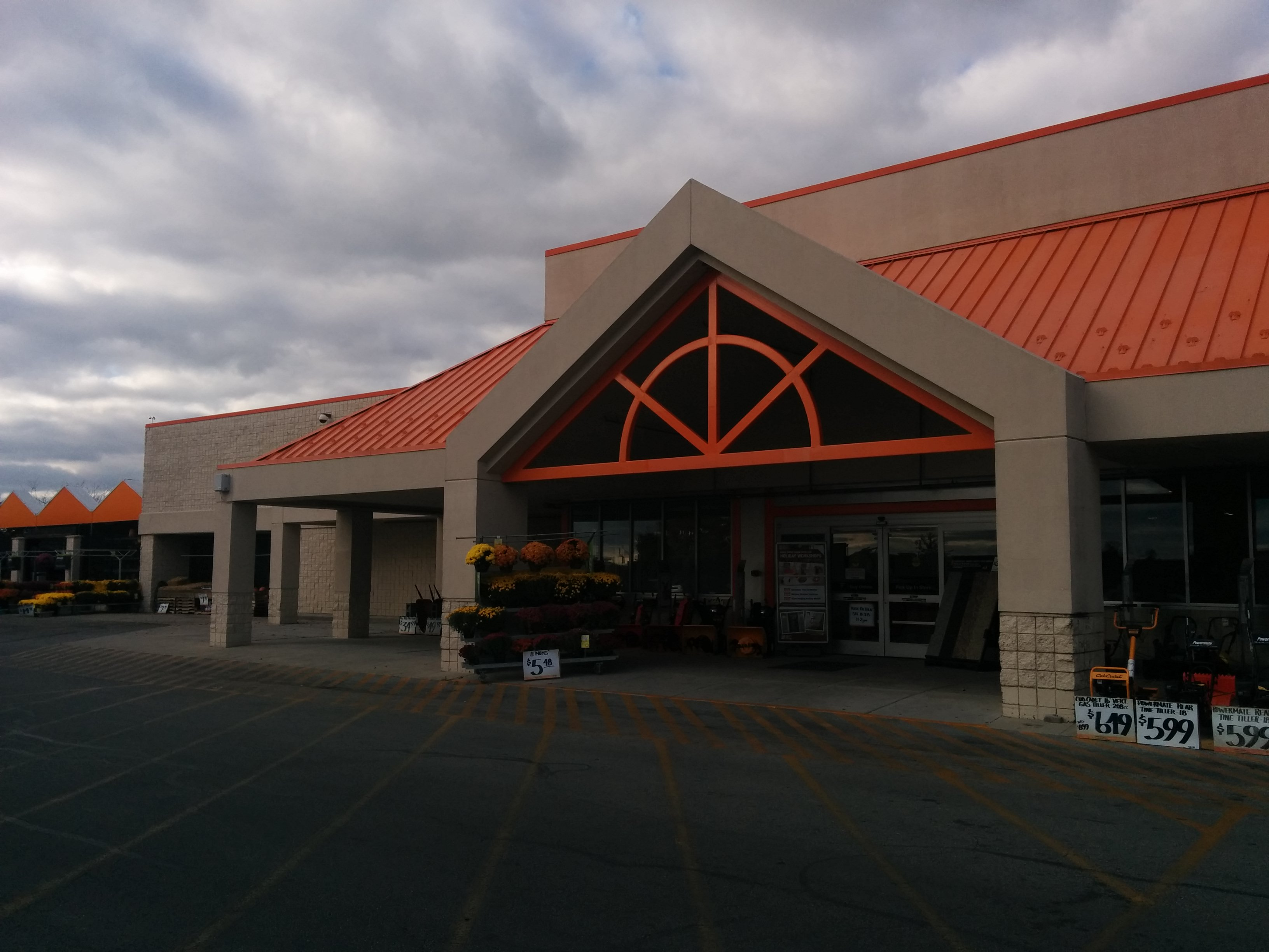 The home depot in hanover pa 17331 for The hanover house