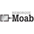 Remorques MOAB