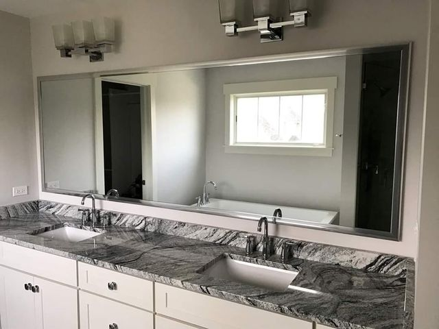 All Mirror and Glass in Streamwood, IL, photo #2