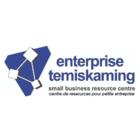 Enterprise Temiskaming