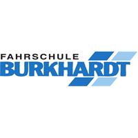 Fahrschule Burkhardt