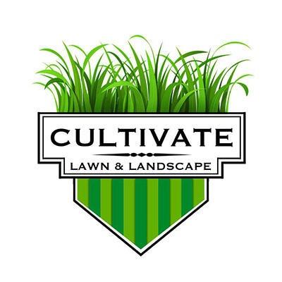 Cultivate Lawn & Landscape