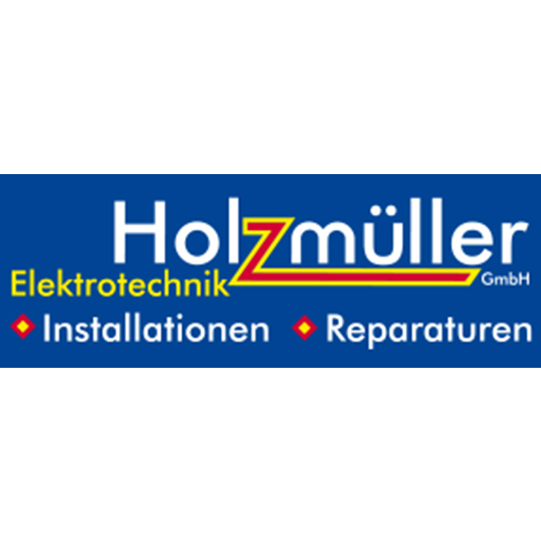 Bild zu Elektrotechnik Holzmüller GmbH in Hagen in Westfalen