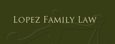 Lopez Family Law