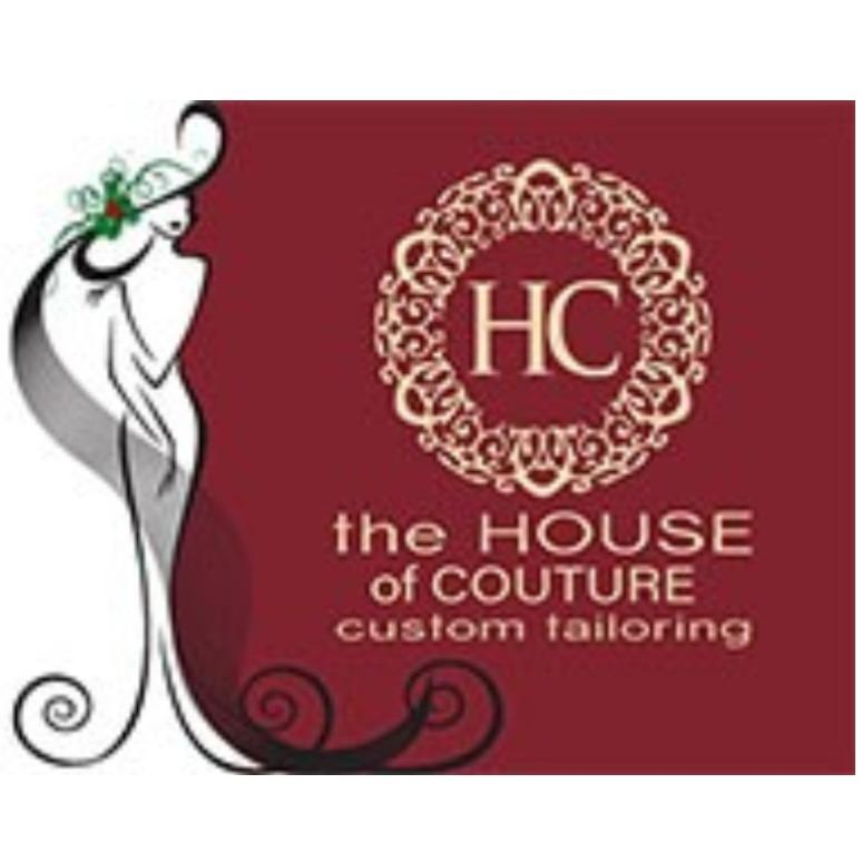 The House of Couture - Danville, CA 94526 - (925)943-1505 | ShowMeLocal.com