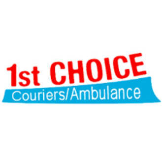 1st Choice Leeds Ltd - Leeds, West Yorkshire LS11 5HL - 01132 038928 | ShowMeLocal.com