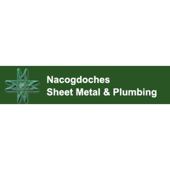 Nacogdoches Sheet Metal & Plumbing Ltd