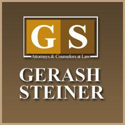 Gerash Steiner, P.C. - Denver, CO - Attorneys